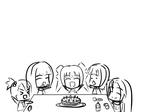 やよい誕生日03.png