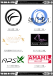 HOI2アイマス研究機関ロゴ.png
